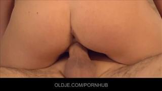Filmy porno ojciec i córka xxx