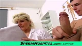 lekarz porno rurki Batman zdjęcia porno kreskówki