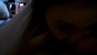młoda dziewczyna porno