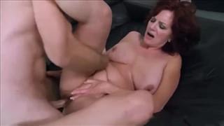 seksowny ciasny tyłek