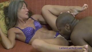 Obrazy nagiego seksu lesbijskiego