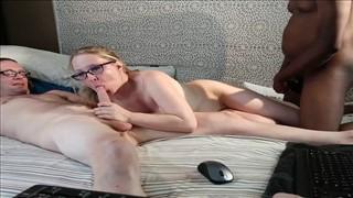 Slut Wife Sex Story