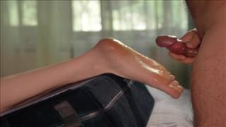 Niemieckie porno z polskim lektorem