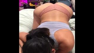 asain mamuśki fotki porno