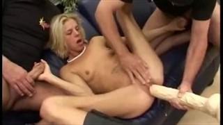 porno z fabułą