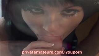 darmowa kompilacja squirting Katy Perry anal porno