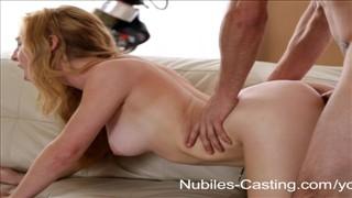 zaplecze wideo casting kanapie porno darmowe porno gej mięśni mężczyzn