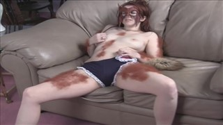 wilk porno darmowe filmy porno dawnload