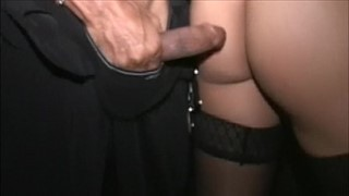 Brytyjska mama i syn porno