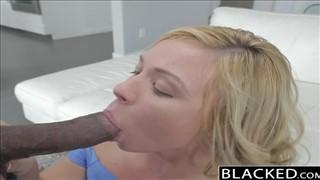 czarne zdjęcia porno z kreskówek