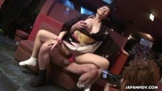 czarne kobiety w porno