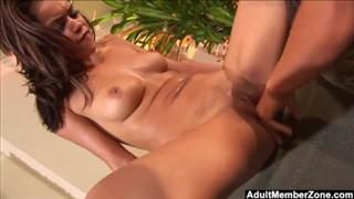 brazylijskie rury porno