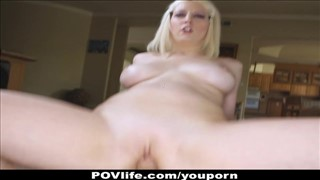 Wirtualne filmy porno POV