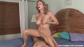 młody z dojrzałym porno amatorskie filmy nastoletniego seksu