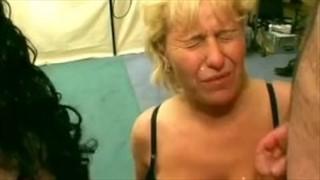 www tryskające porno