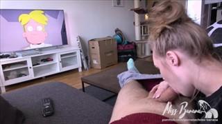 Darmowe amatorskie porno big dick