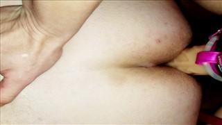 Pielęgniarka i jej duże cycuszki