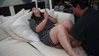 waptrick gorące xxx filmy dziewczyna pierwszy anal porno