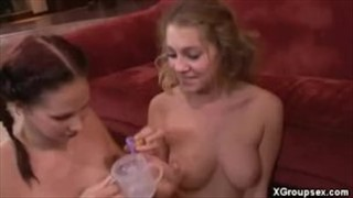 HD owłosione mamuśki porno