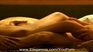 azjatyckie dziewczyny seks klipy