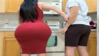 taniec na stole porno czarne dziewczyny seks com