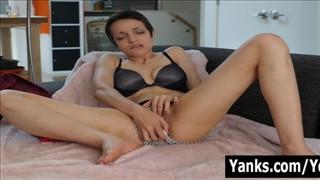 anal prolaspe porn