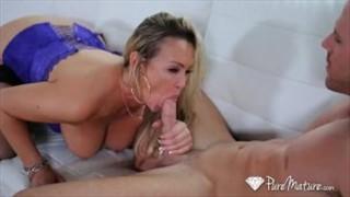 super mama porno koreańskie filmy erotyczne