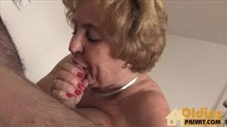 Seks z babciami kompilacja