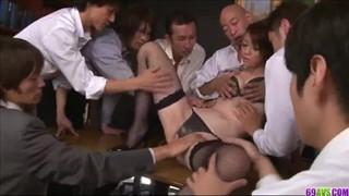 czarne domowe sex rurki