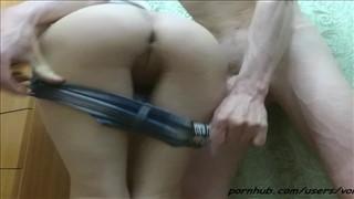 Xxx filmy porno za darmo