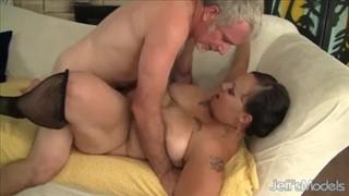 stare grube mamusie porno