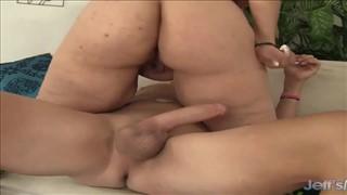 czarne striptizerki płci męskiej uprawiające seks
