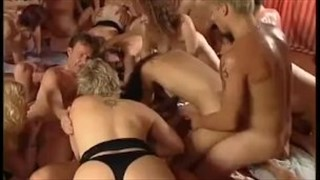 Długie Azjatyckie porno