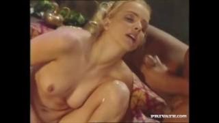 Seks z porno księżniczką