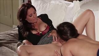 perskie lesbijki porno