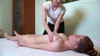 Ponad dwie godzinki azjatyckiego porno