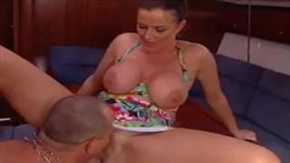 Análny porno pohybl