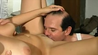 darmowe porno wielkie cycki