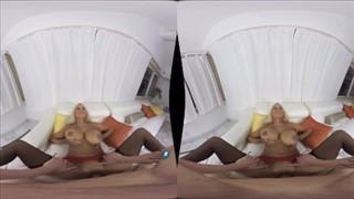 Seks na pikniku z boskimi niuniami