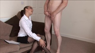 seksowne wideo gorące porno