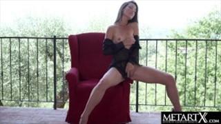 Seksowne modelki porno kompilacja