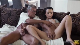 Jenna Haze POV Sex oralny