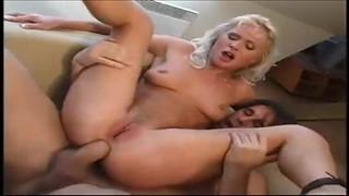Darmowe porno sex hd