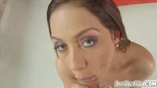 duże fotki porno analne retro rury porno