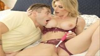 Katar masaż seksualny