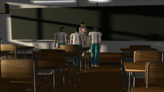 Hentai_Umemaro_3D_Teacher