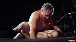 najlepsze porno tube HD