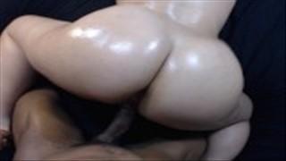 busty heban rury porno