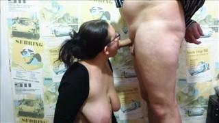 Darmowe porno xxxvideos