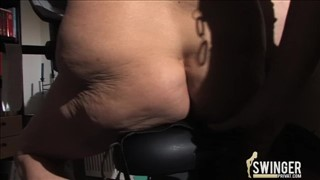 Niegrzeczne Niemki rozbierają seks laseczkę